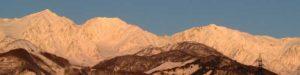 hakuba_mountain